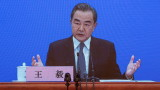 China praises the head of the WHO and advises the United States to stop its political virus