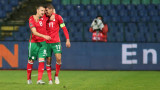 Герой Неделев: Отмихме срама от поражението срещу Литва