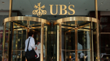 Why are the biggest banks in Europe changing their bosses?