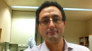 Д-р Аспарух Илиев: Всеки, който не е ваксиниран срещу COVID-19, ще бъде заразен в рамките на няколко месеца