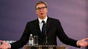 Американски експерт по Балканите: НАТО ще защити съседите на Сърбия от намеренията на Белград