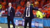 Треньор на Холандия: Не искахме да играем футбол след случилото се с Ериксен