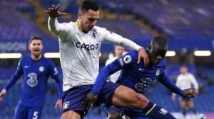 Четвърти 1-1 за два дни във Висшата лига, Челси и Астън Вила напълно объркаха класирането на Англия.