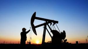 ОПЕК и ОАЕ постигат споразумение за петрола