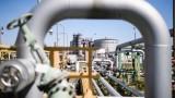 Путин разби световните цени на газа като вълшебна пръчка