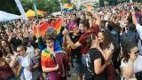ВМРО иска да забрани гей парадите във всички общини в България!