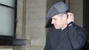 Според прокурора случаят с Брандо е прецедент.