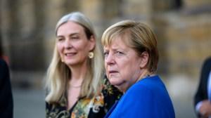 Полша, ядосана от Германия заради Северен поток 2, президентът отказва да се срещне с Меркел