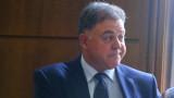 Николай Ненчев: МиГ отдавна не са в добро състояние