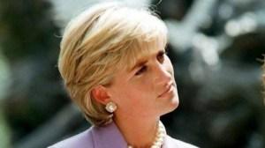 Принц Чарлз, Кейт Мидълтън и дали ще пропуснат откриването на статуята на принцеса Даяна