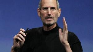 Стив Джобс, писмото му от 2010 г. и плановете на изпълнителния директор преди 10 години