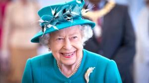 Елизабет II, принц Филип и заветът, който кралицата следва