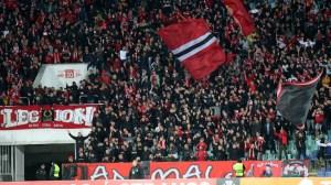 Сектор D: Ще се видим на стадиона!  ЦСКА се обажда!