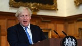 Те одобриха най -голямото увеличение на данъците във Великобритания от 70 години насам.