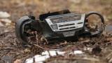 Природозащитниците искат да спрат инсталациите за изгаряне на отпадъци в София и Девна