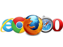 features_cross_browser
