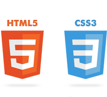 features_html5_css3