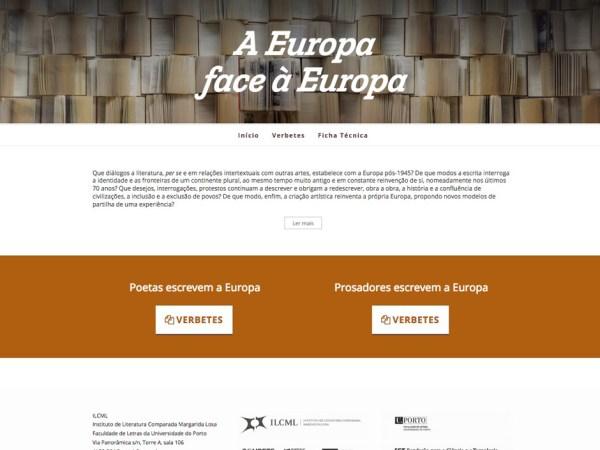 europa-face-a-europa
