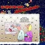 adventskalender-uli-stein