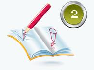 Регистрация сайта в 122 сервисах соцзакладок