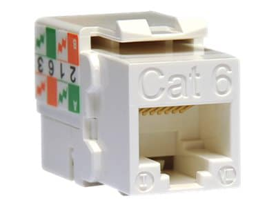 Wiring Diagram Together With Cat5e Rj45 Plug Wiring Diagram Also Ether