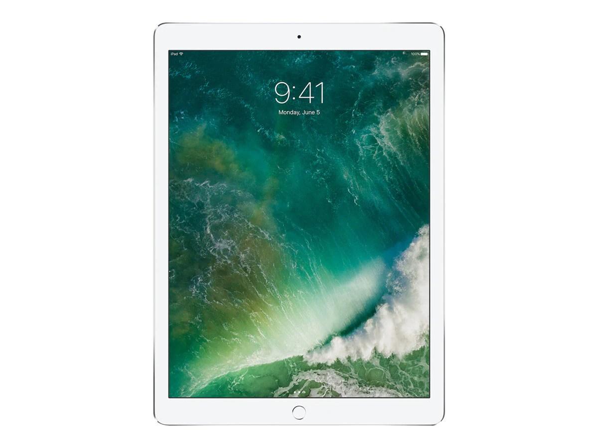 Apple 12 9 Inch Ipad Pro Wi Fi Cellular 2nd Generation