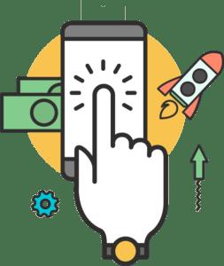 pay per click company delhi