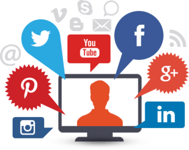 Rated #1 Best Digital Marketing Services