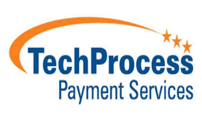 techprocess opencart