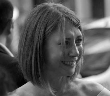 Renata Fabbri