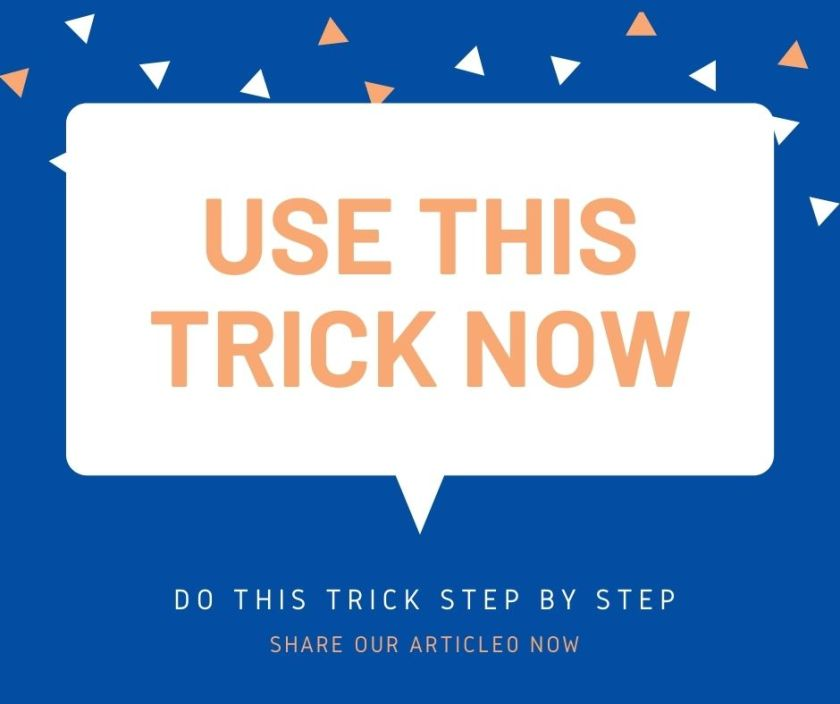Trick to use wordpress plugins in blogger