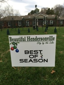 Best Overall for the Season