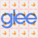 glee-spring-icon-blue2