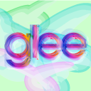 glee-spring-icon02