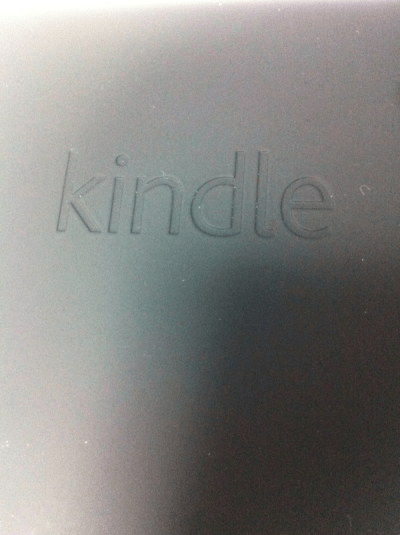 kindle-skinseal-05