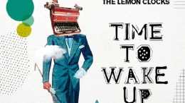 The Lemon Clocks