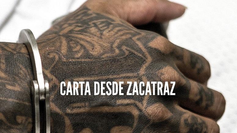 Zacatraz