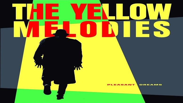 yellowmelodiesdisco
