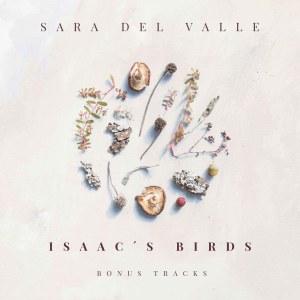 Sara del Valle Isaac´s Birds
