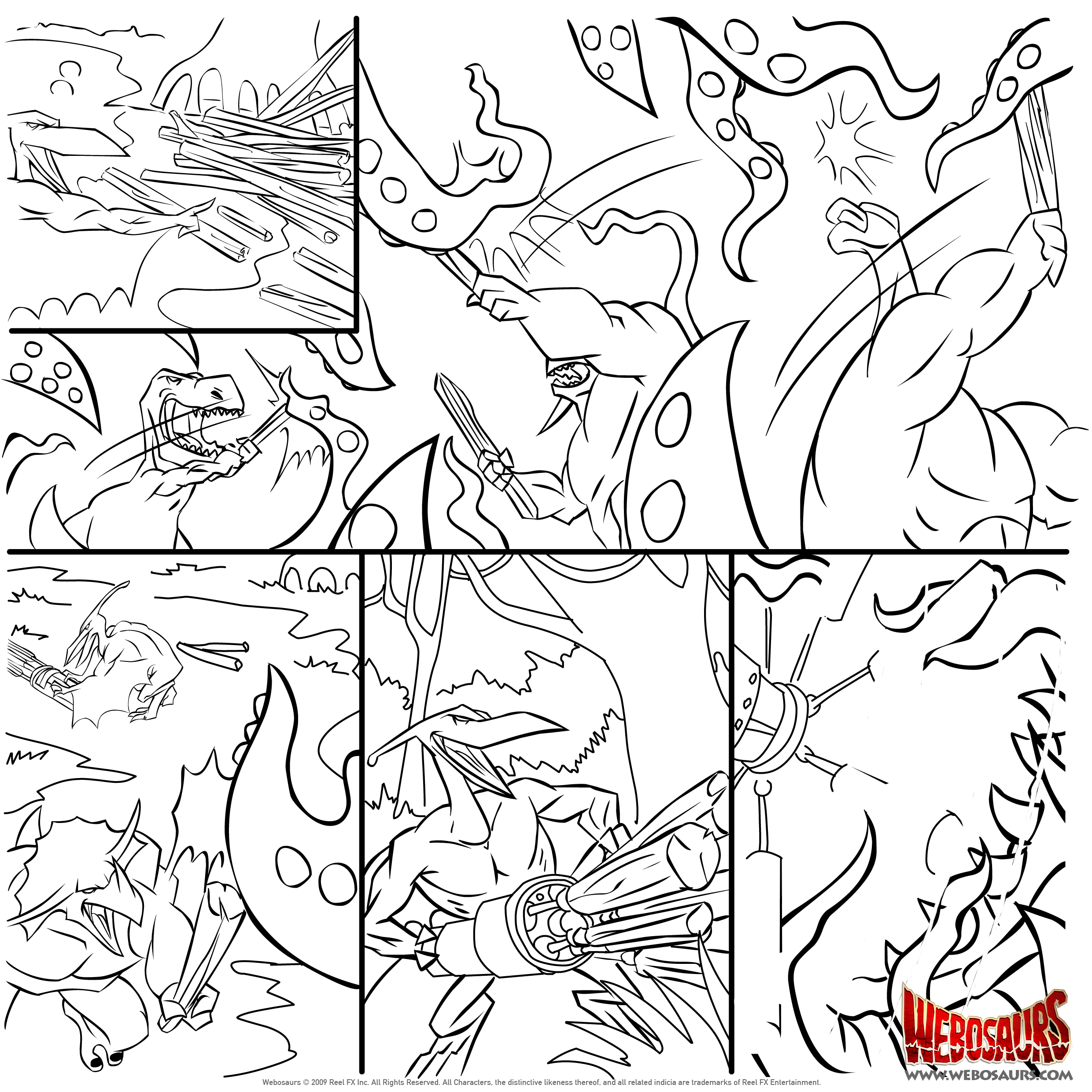 Annabeth Percy Jackson Coloring Pages Coloring Pages