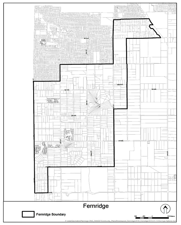 Updated: Council moves ahead to develop parts of