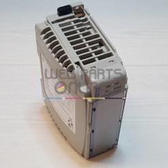 Allen Bradley 1769-ADN Compact I/O module