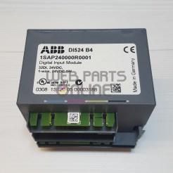 AC500 DI524