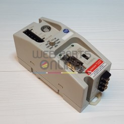 Allen Bradley 1761-NET-AIC Interface Converter.