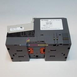 Allen Bradley 1734-AENTR 2-port Ethernet/IP adapter