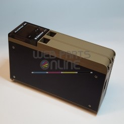 Ferag 5.940.303 Selecontrol PMC Selectron CPU 40