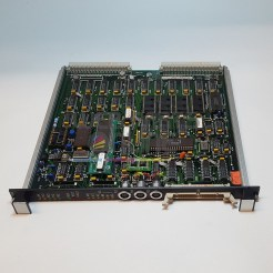 Allen Bradley CPU card Intella 500
