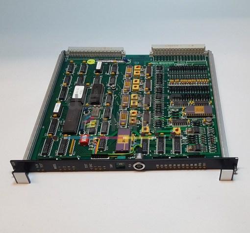 Allen Bradley Z466 Analogue Card (Intella 500)