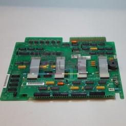 Ferag 940.270 High Density Output Board