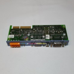 B&R IF671 CAN-bus Interface Module 3IF671.9